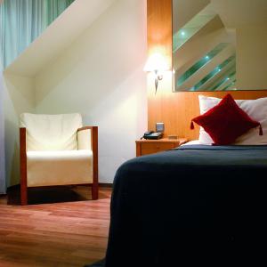 Hotel: Derlon Hotel - FOTO 5