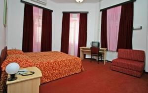 Hotel: Hotel Sumratin - FOTO 4