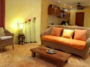 Hotel: Villas Sacbe - FOTO 4