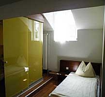 Hotel: Goldener Schlüssel - FOTO 2