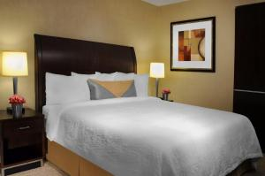 Hotel: Hilton Garden Inn New York/West 35th Street - FOTO 2