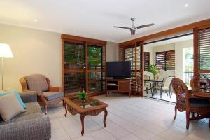 Apartment: Meridian at Port Douglas - FOTO 6