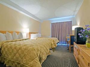 Hotel: Comfort Inn Gatineau - FOTO 4