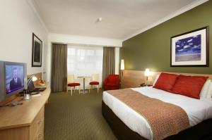 Hotel: Mercure Perth - FOTO 3