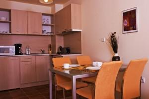 Hotel: Sea Grace Aparthotel - FOTO 3