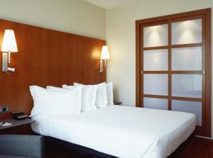 Hotel: AC Lisboa - FOTO 2