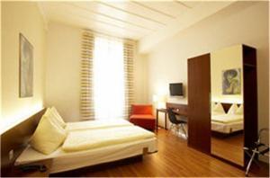 Hotel: Goldener Schlüssel - FOTO 4
