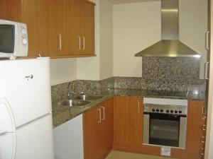 Apartment: Apartamentos Playas Lloret - FOTO 42