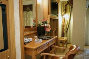 Hotel: Celal Aga Konagi Hotel - FOTO 4