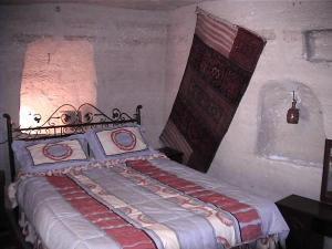 Hotel: Peri Cave Hotel - FOTO 9