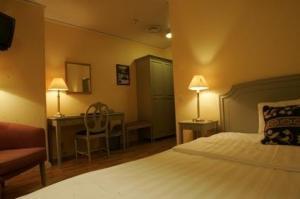 Hotel: Best Western Stora Hotellet - FOTO 2