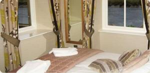 Hotel: Wagon & Horses - FOTO 2