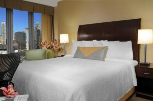 Hotel: Hilton Garden Inn New York/West 35th Street - FOTO 6