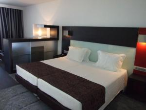 Apartment: Hotel Da Rocha - FOTO 3