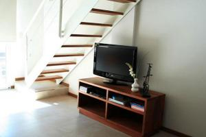 Apartment: Posta De Piedras - FOTO 9