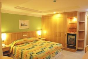 Hôtel: Hotel Astoria Palace - FOTO 3