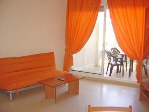 Apartment: Apartamentos Playas Lloret - FOTO 41