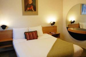 Hotel: The Touchstone Hotel - FOTO 2
