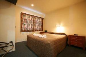 Motel: Ellerslie International Motor Inn - FOTO 9