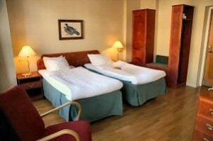 Hotel: Best Western Stora Hotellet - FOTO 3