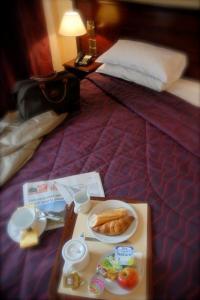 Hotel: Hôtel Des Quatrans - FOTO 6
