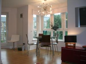 Apartment: Atria 22 Self-Catering Apartments - FOTO 4