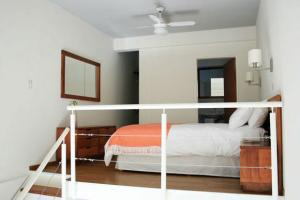 Apartment: Posta De Piedras - FOTO 8
