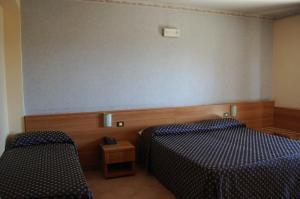 Hotel: Hotel Lachea - FOTO 5