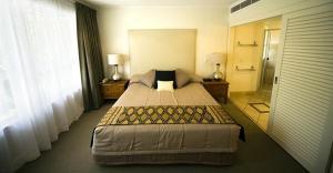 Apartment: Mandalay Luxury Beachfront Apartments - FOTO 4