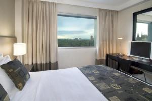 Hotel: Mercure Melbourne Spring Street - FOTO 7