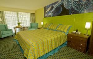 Hotel: Carmel Mission Inn - FOTO 2