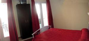 Hotel: Hotel Kalliste - FOTO 3