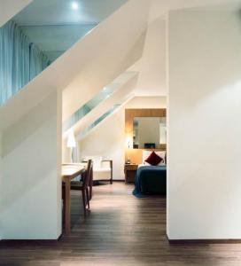 Hotel: Derlon Hotel - FOTO 3