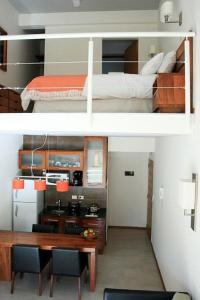 Apartment: Posta De Piedras - FOTO 7