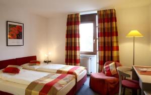 Hotel: Hotel Körschtal - FOTO 5