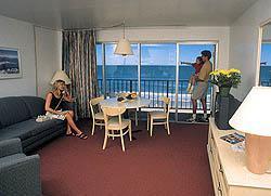 Hotel: Marjac Suites - FOTO 4