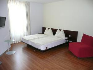 Hotel: Goldener Schlüssel - FOTO 3