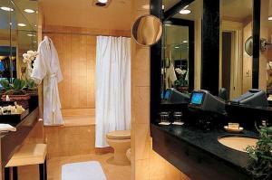 Hotel: Michelangelo Hotel - FOTO 3