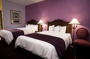 Hotel: Quality Inn & Suites Maison St. Charles - FOTO 2