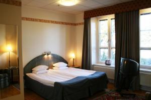Hotel: Best Western Hotel Svava - FOTO 6