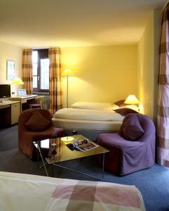 Hotel: Hotel Körschtal - FOTO 3