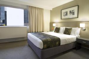 Hotel: Mercure Melbourne Spring Street - FOTO 9