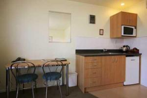 Motel: Ellerslie International Motor Inn - FOTO 11