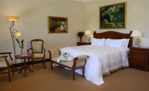 Hotel: Asara Wine Estate & Hotel - FOTO 4