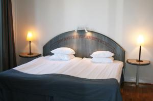 Hotel: Best Western Hotel Svava - FOTO 5