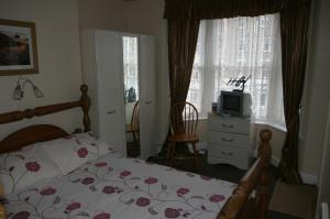 Hostel: Marina Bed and Breakfast - FOTO 3