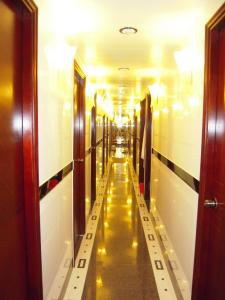 Hotel: Lucky Hotel - FOTO 6