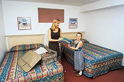 Hotel: Marjac Suites - FOTO 2