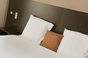Hotel: Hotel Europa - FOTO 3