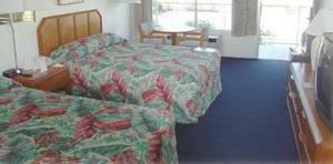 Hotel: Westgate Inn & Suites - FOTO 2